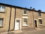 Thumbnail to rent in Primrose Lane, Glossop
