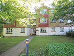 Thumbnail to rent in Malting Way, Isleworth