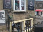 Thumbnail for sale in 10 Main Street, Keighley