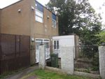 Thumbnail to rent in Plymouth Street, Southsea