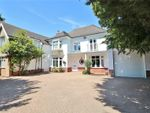 Thumbnail for sale in Poulters Lane, Offington, Worthing, West Sussex