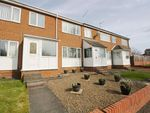 Thumbnail to rent in Ormskirk Close, Newcastle Upon Tyne