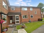 Thumbnail to rent in 16, Lisburne Lane, Offerton, Stockport, Cheshire