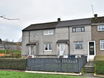 Thumbnail for sale in 14 Westmorland Road, Greenock