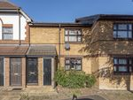 Thumbnail to rent in Gadwall Close, London