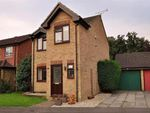 Thumbnail for sale in Foley Close, Willesborough, Ashford