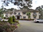 Thumbnail to rent in Golf Links Road, Ferndown