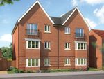 """Thumbnail to rent in """"Florence House"""" at Worrall Drive, Wouldham, Rochester"""