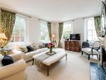 Image 1 of 6 for Flat 60, Coleherne Court, Old Brompton Road