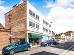 Thumbnail to rent in West Street, Emsworth