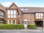 Thumbnail to rent in Lakeside Drive, Chobham, Woking, Surrey