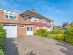 Thumbnail for sale in Chandos Avenue, Southgate