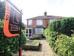 Thumbnail to rent in Sidegate Lane West, Ipswich, Suffolk