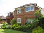Thumbnail to rent in The Courtyards, London Road, Aston Clinton