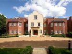 Thumbnail to rent in Laggan House, Lady Margaret Road, Sunningdale, Berkshire