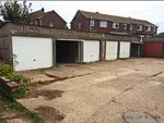 Thumbnail to rent in Middle Road, Hastings