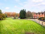 Thumbnail for sale in Titness Park, Sunninghill, Ascot