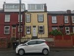 Thumbnail to rent in Rydall Terrace, Holbeck, Leeds