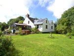 Thumbnail for sale in Clarbeston Road