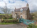 Thumbnail for sale in Lowmorwood Cottage, Stanegate, Bardon Mill, Northumberland