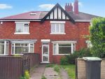 Thumbnail to rent in Meadow Road, Beeston, Nottingham