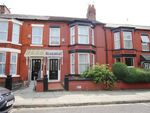 Thumbnail to rent in Arundel Avenue, Aigburth, Liverpool