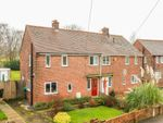 Thumbnail for sale in Thorntree Avenue, Crofton, Wakefield