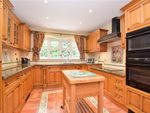 Thumbnail for sale in Copthorne Common, Copthorne, Crawley, West Sussex