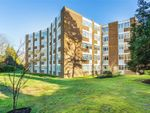 Thumbnail for sale in Chilton Court, Station Avenue, Walton-On-Thames, Surrey