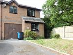 Thumbnail to rent in Aldis Gardens, Poole