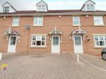 Thumbnail to rent in Queen Street, Thorne, Doncaster