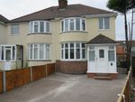 Thumbnail for sale in Swan Crescent, Oldbury