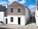 Thumbnail to rent in Eastgate, Cowbridge