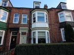 Thumbnail for sale in Woodland Terrace, Darlington