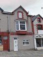 Thumbnail for sale in High Street, Senghenydd, Caerphilly