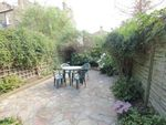 Thumbnail to rent in Lysander Grove, Archway
