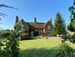Thumbnail for sale in Cottesmore Road, Ashwell, Oakham