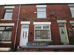 Thumbnail to rent in Primrose Street, Bolton