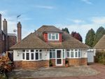 Thumbnail for sale in Canterbury Road, Kennington, Ashford