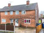 Thumbnail to rent in Chiltern Road, Doncaster