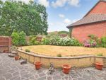 Thumbnail for sale in Greenfield Drive, Uckfield, East Sussex