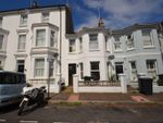 Thumbnail to rent in Camden Road, Eastbourne