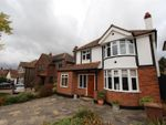 Thumbnail for sale in Commonfield Road, Banstead
