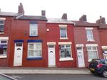 Thumbnail to rent in Althorp Street, Dingle, Liverpool, Merseyside