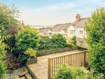 Thumbnail to rent in Pinewood Road, Uplands, Swansea