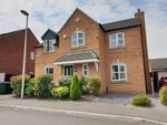 Thumbnail for sale in Mayfly Close, Oldbury
