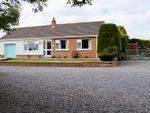 Thumbnail for sale in Brynheulog, Penparc, Cardigan, Ceredigion.