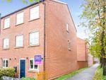 Thumbnail to rent in Mallard Ings, Louth
