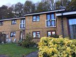 Thumbnail for sale in Ranston Close, Denham, Uxbridge