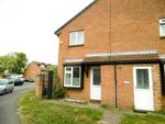 Thumbnail to rent in Pedley Road, Chadwell Heath, Romford